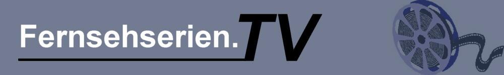 die besten Fernsehrserien A-Z